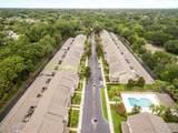 2215 Park Maitland Court - Photo 21