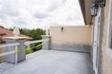 4809 San Marino Circle - Photo 29