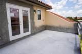 4809 San Marino Circle - Photo 30