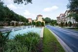4809 San Marino Circle - Photo 35