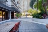 530 Central Boulevard - Photo 39