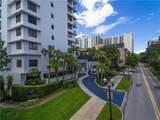 530 Central Boulevard - Photo 41