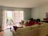 542 Orange Drive - Photo 10