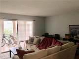 542 Orange Drive - Photo 11