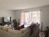 542 Orange Drive - Photo 12