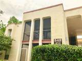 542 Orange Drive - Photo 2