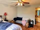 542 Orange Drive - Photo 20