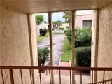 542 Orange Drive - Photo 5