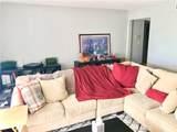 542 Orange Drive - Photo 9