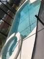 328 Marcello Boulevard - Photo 13