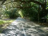 Gilliam Road - Photo 4