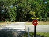 Gilliam Road - Photo 5
