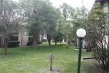 3818 Lake Drive - Photo 14