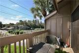 5491 Pine Creek Drive - Photo 22