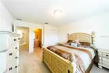 4466 Nirvana Parkway - Photo 40