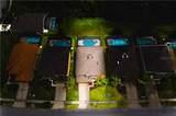 4466 Nirvana Parkway - Photo 6