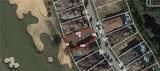 581 Muirfield Loop - Photo 2