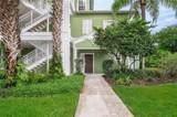 804 Gran Bahama Boulevard - Photo 1