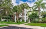 804 Gran Bahama Boulevard - Photo 3