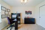 13339 Gorgona Isle Drive - Photo 29