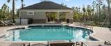 13339 Gorgona Isle Drive - Photo 40