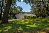 6360 Gilliam Road - Photo 1