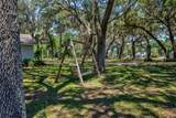 6360 Gilliam Road - Photo 4