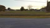 2694 Borinquen Drive - Photo 1