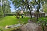 1392 Foxtail Court - Photo 50