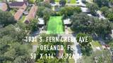 1931 Fern Creek Avenue - Photo 1