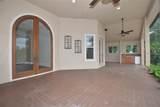 248 Eagle Estates Drive - Photo 44