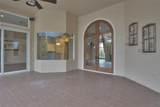 248 Eagle Estates Drive - Photo 45