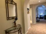 9061 Treasure Trove Lane - Photo 18