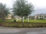 10068 Kimble Field Way - Photo 2