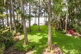 70 Cypress Lane - Photo 32