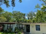 2436 Lourdes Drive - Photo 2