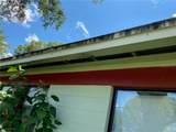 2436 Lourdes Drive - Photo 3