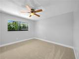 2696 Golf Lake Circle - Photo 8