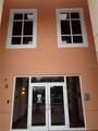 5850 Coral Ridge Drive - Photo 4