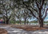13827 Amelia Pond Drive - Photo 32