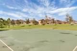 8148 Wood Sage Drive - Photo 46
