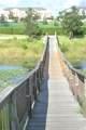 8148 Wood Sage Drive - Photo 54