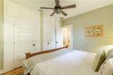 303 Washington Street - Photo 14