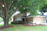 3580 Moss Pointe Place - Photo 1