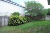 3580 Moss Pointe Place - Photo 16