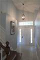 3580 Moss Pointe Place - Photo 2