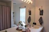 3580 Moss Pointe Place - Photo 24