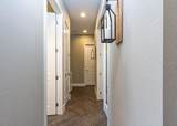 12433 Blumberg Lane - Photo 52