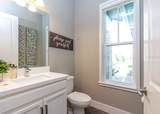 12433 Blumberg Lane - Photo 53
