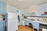 1029 E 5Th Ave - Photo 16